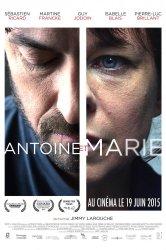 Смотреть Антуан и Мари онлайн в HD качестве