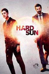 Смотреть Безжалостное солнце онлайн в HD качестве