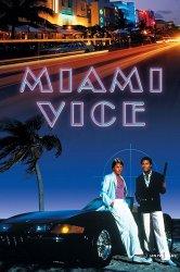 Смотреть Полиция Майами: Отдел нравов онлайн в HD качестве