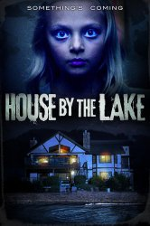 Смотреть Дом у озера онлайн в HD качестве