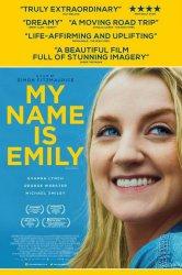 Смотреть Меня зовут Эмили онлайн в HD качестве