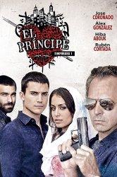 Смотреть Район Эль Принсипе онлайн в HD качестве