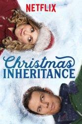 Смотреть Рождественское наследие онлайн в HD качестве