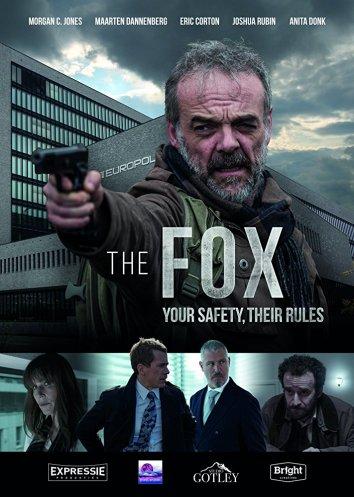Смотреть Фокс онлайн в HD качестве 720p
