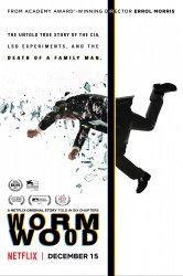 Смотреть Уормвуд онлайн в HD качестве 720p