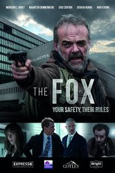 Смотреть Фокс онлайн в HD качестве