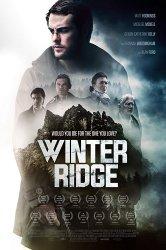 Смотреть Зимний хребет онлайн в HD качестве