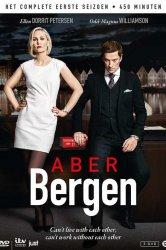 Смотреть Абер Берген онлайн в HD качестве 720p