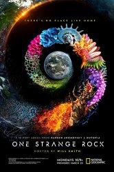Смотреть Неизвестная планета Земля онлайн в HD качестве 720p