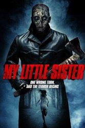 Смотреть Моя младшая сестра онлайн в HD качестве