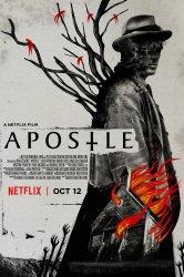 Смотреть Апостол онлайн в HD качестве