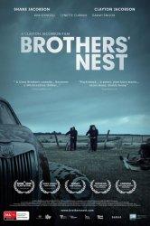 Смотреть Братское гнездо онлайн в HD качестве