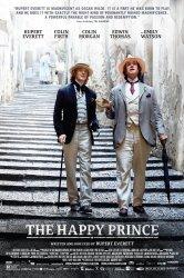 Смотреть Счастливый принц онлайн в HD качестве