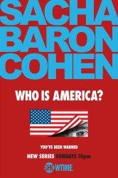 Смотреть Кто есть Америка? / Ху из Америка? онлайн в HD качестве