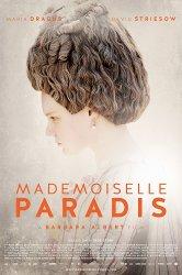 Смотреть Мадмуазель Паради онлайн в HD качестве