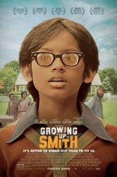 Смотреть Славный малый Смит онлайн в HD качестве