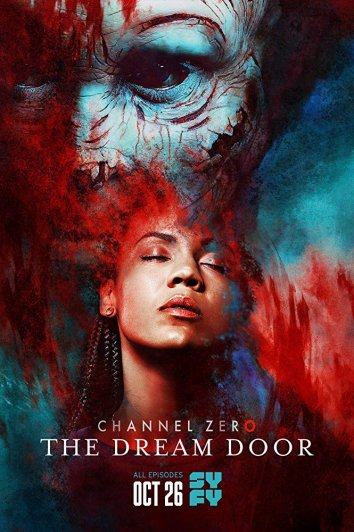 Смотреть Нулевой канал онлайн в HD качестве 720p