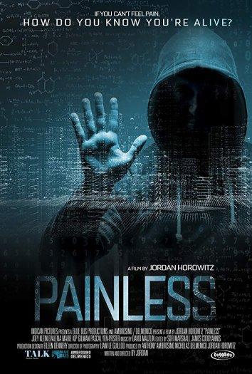 Смотреть Без боли онлайн в HD качестве 720p