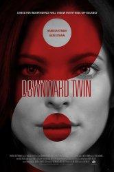 Смотреть Чокнутая близняшка онлайн в HD качестве