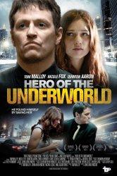 Смотреть Герой преступного мира онлайн в HD качестве