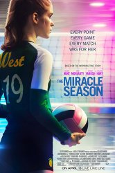 Смотреть Сезон чудес онлайн в HD качестве 720p