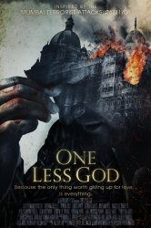 Смотреть Осада Мумбаи: 4 дня ужаса онлайн в HD качестве