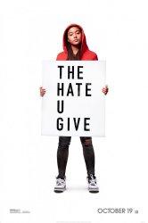 Смотреть Чужая ненависть / Ваша ненависть онлайн в HD качестве