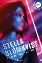 Смотреть Стелла Блумквист онлайн в HD качестве