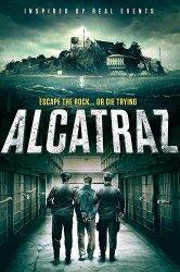 Смотреть Алькатрас онлайн в HD качестве