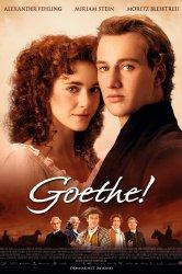 Смотреть Гёте! онлайн в HD качестве 720p