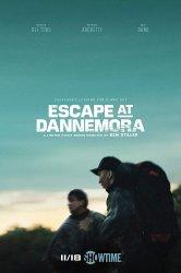 Смотреть Побег из тюрьмы Даннемора онлайн в HD качестве 720p