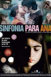 Смотреть Симфония для Аны онлайн в HD качестве