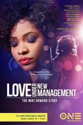 Смотреть Долгожданная любовь: История Мики Говард онлайн в HD качестве