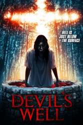 Смотреть Колодец Дьявола онлайн в HD качестве
