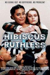 Смотреть Гибискус и Рут онлайн в HD качестве