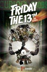 Смотреть Пятница 13 онлайн в HD качестве 720p