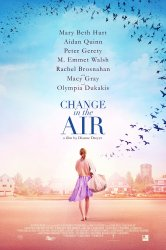 Смотреть Перемены в воздухе онлайн в HD качестве