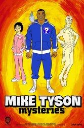 Смотреть Тайны Майка Тайсона онлайн в HD качестве 720p