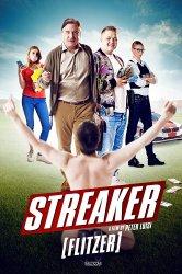 Смотреть Стрикер онлайн в HD качестве 720p