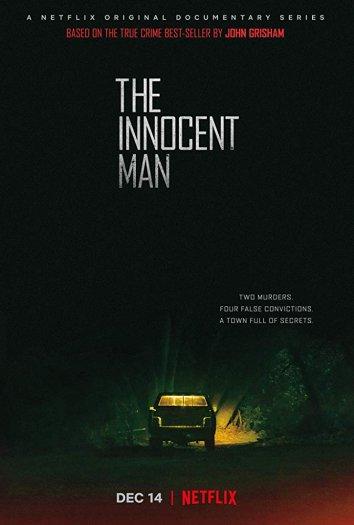 Смотреть Невиновный / Невинный онлайн в HD качестве 720p