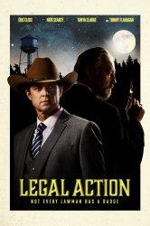 Смотреть Судебный процесс онлайн в HD качестве 720p