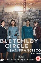 Смотреть Код убийства: Сан-Франциско онлайн в HD качестве