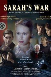 Смотреть Война Сары онлайн в HD качестве