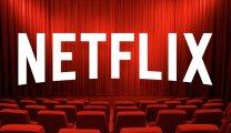 Смотреть фильмы netflix онлайн в HD качестве