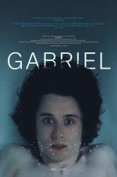 Смотреть Гэбриэл онлайн в HD качестве