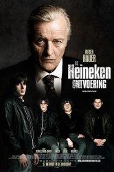 Смотреть Похищение Хайнекена онлайн в HD качестве