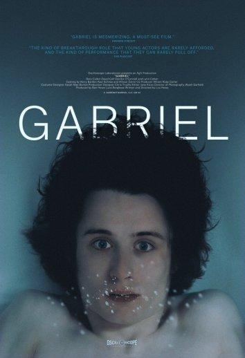 Смотреть Гэбриэл онлайн в HD качестве 720p