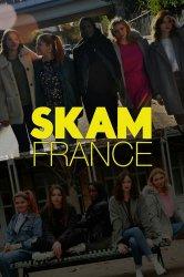 Смотреть Стыд Франция онлайн в HD качестве
