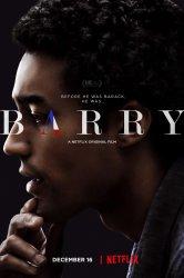 Смотреть Барри онлайн в HD качестве