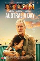 Смотреть День Австралии онлайн в HD качестве